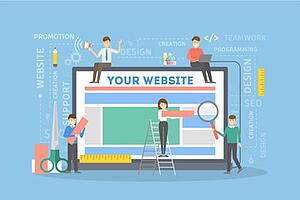 Importance_of_having_a_properly_built_website
