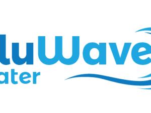 BlueWave Water