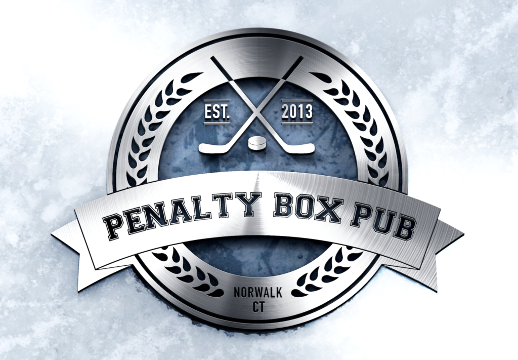 Penalty Box Pub