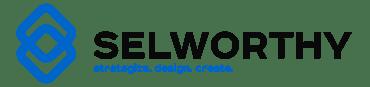 selworthy_logo
