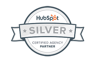 Selworthy Becomes a Hubspot Silver Certified Agency Partner